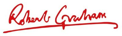 RGrahamLogo
