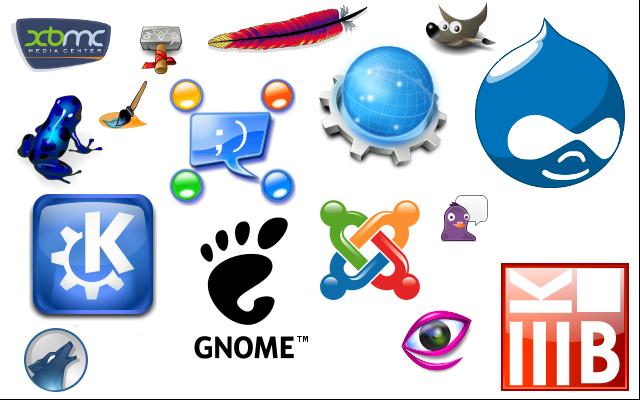 open-source-logos