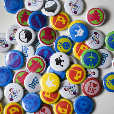 4sq_badges