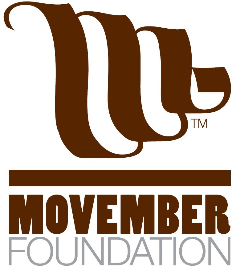 movember-logo