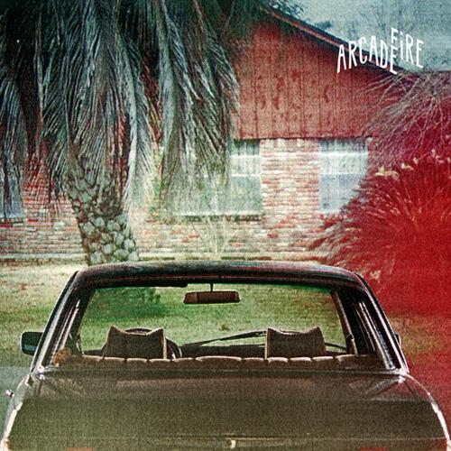 01_arcade-fire-suburbs