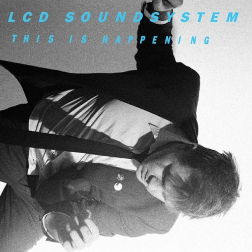 04_lcd-soundsystem-this-is-happening
