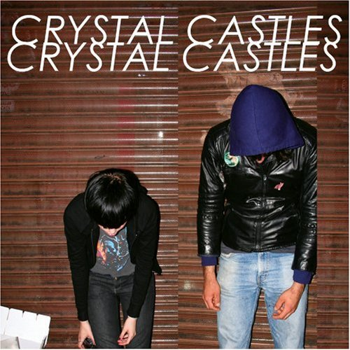08_crystal-castles-self-titled