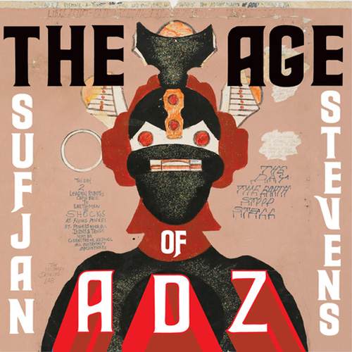 09_sufjan-stevens-the-age-of-adz