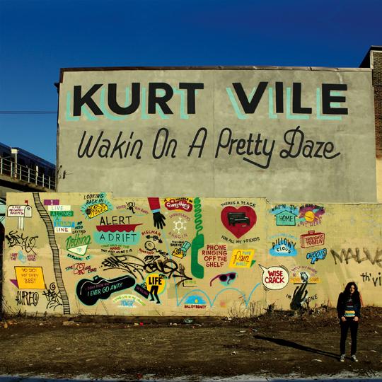 kurt_vile_wakin_pretty_daze