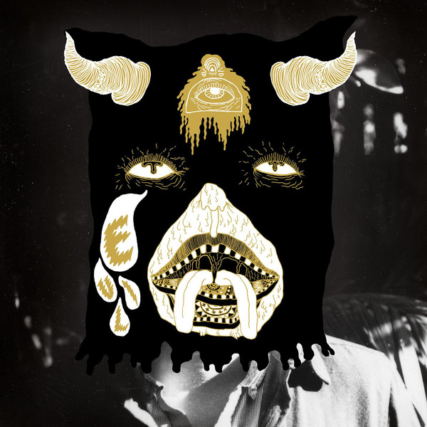 portugal - the man - evil-friends